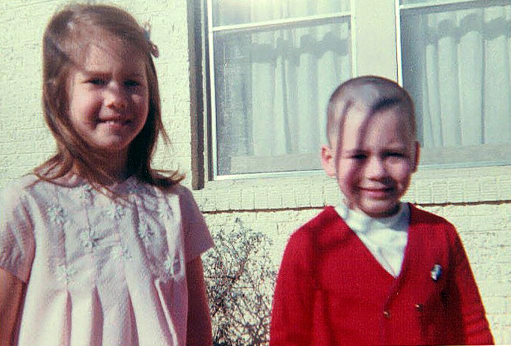 Easter1969